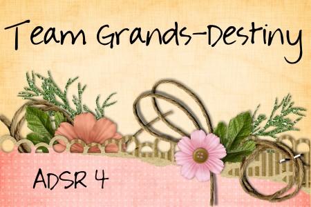 Grands-Destiny