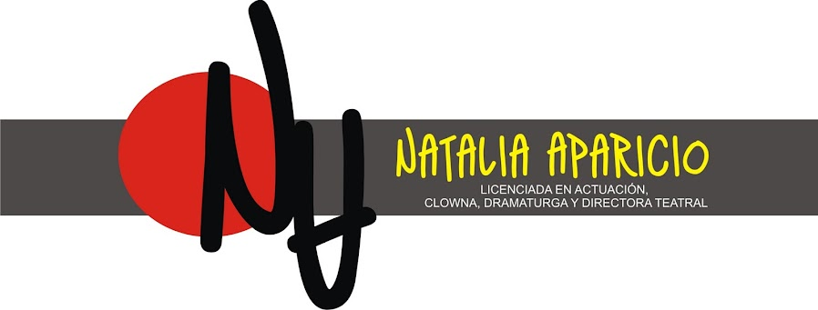 Natalia Aparicio