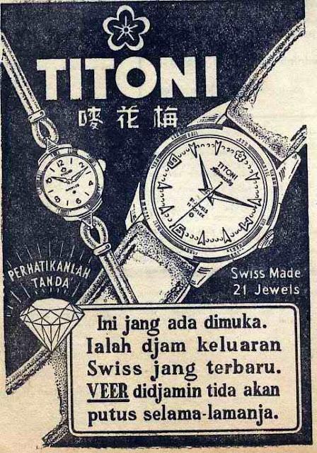 seni-poster-design-pamflet-3