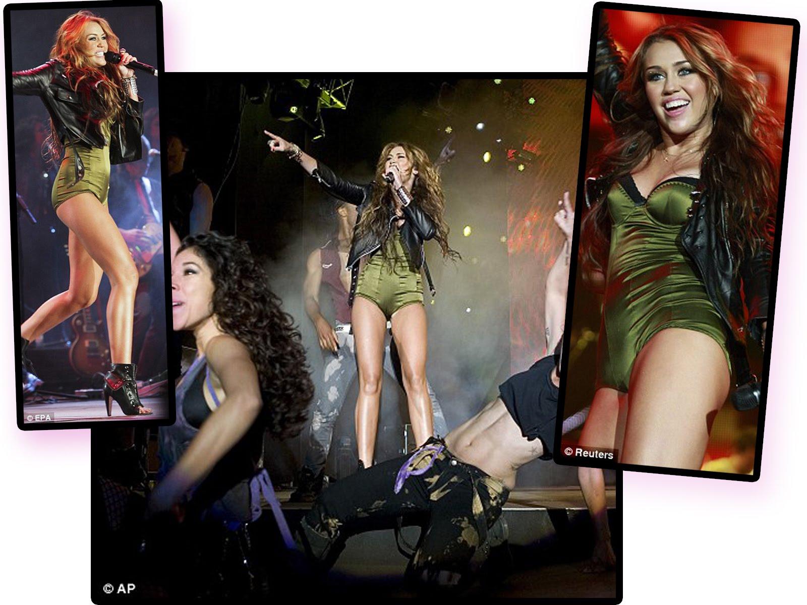 http://2.bp.blogspot.com/_Kt-Hcllj5zQ/TAM4ga6X1MI/AAAAAAAAA0g/5XIzkLFXJR8/s1600/MILLEY.jpg
