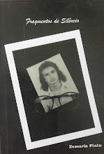 Alguns livros de Zemaria Pinto
