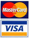 SBI International Debit Card Visa MasterCard