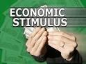 Cobra Stimulus