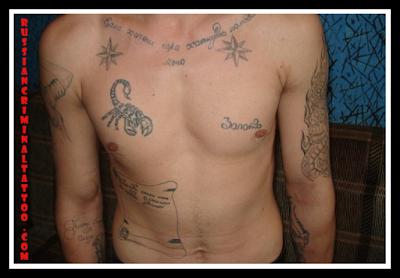 Татуировки на животе мужские фотографии tatufoto ru - тату надписи на животе для мужчин