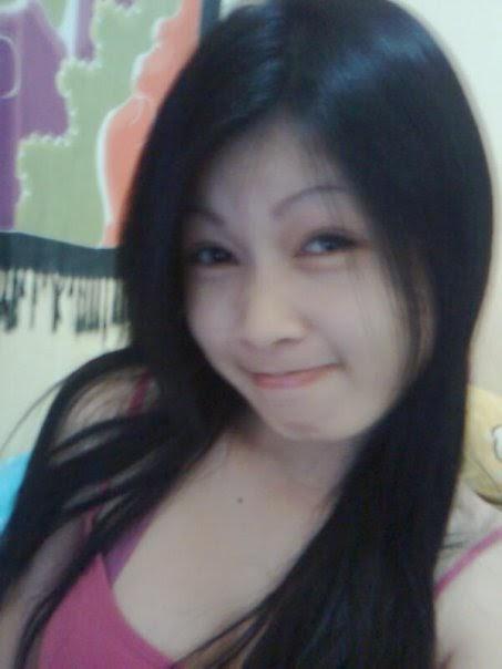 kumpulan vidio 3gp siap download foto foto abg bugil pamer