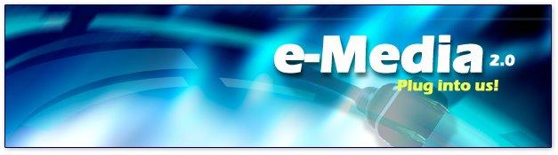 e-Media 2.0