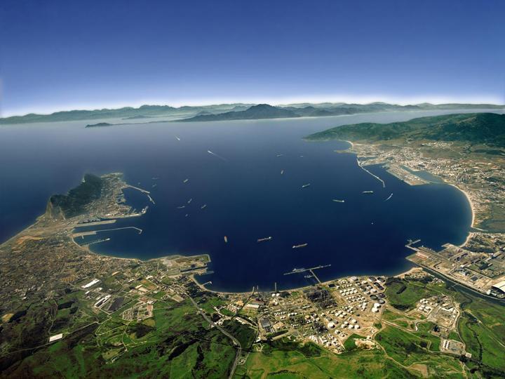 http://2.bp.blogspot.com/_Kt_ceZnjj5E/TGqZ7dnIGGI/AAAAAAAAANk/1nQ1WWORgPs/s1600/Bahia_Algeciras11.jpg