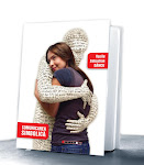 Comunicarea Simbolica (Ed. revazuta)