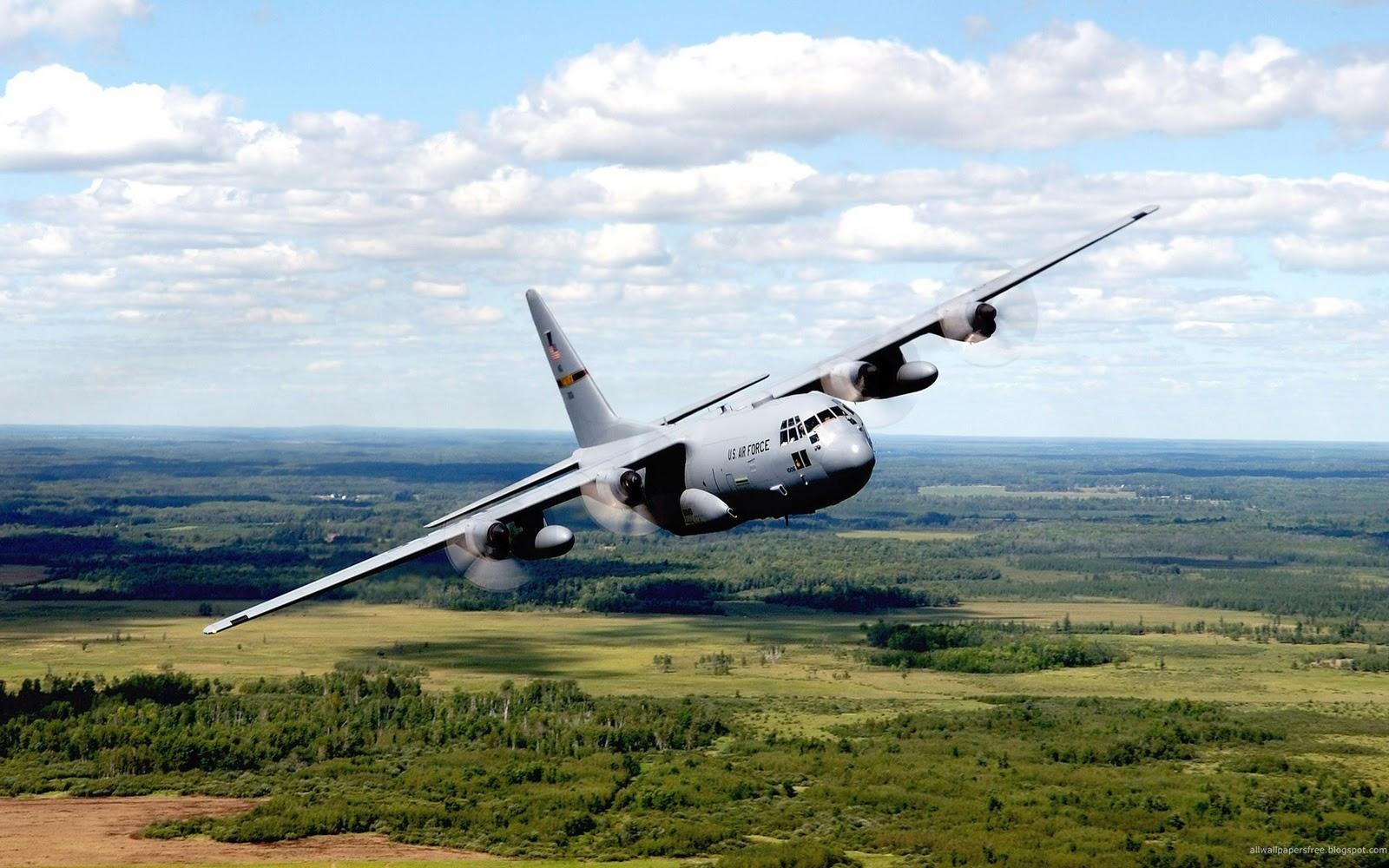 http://2.bp.blogspot.com/_KtoUah5Q8Zc/TO6Vlc-HoxI/AAAAAAAAAFM/kMU2uPIFsWA/s1600/us_airforce_bomber_plane-wide.jpg