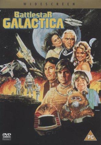 [BattleStar+Galactica+DVD+cover._SX331_SY475_]