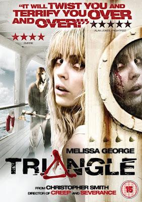 http://2.bp.blogspot.com/_Ku6SPRq8054/TGnVB0DLd-I/AAAAAAAAAvE/4kBdj8R7jQk/s1600/Triangle-Movie-Poster.jpg