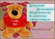Благодаря на Краси, Мими , Милена и Димитрина