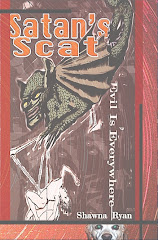 SATAN'S SCAT