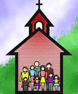http://2.bp.blogspot.com/_KuGj9NDZo5A/TKy-FoINTjI/AAAAAAAAAhs/KpN-FHYbcHs/s1600/iglesia.jpg