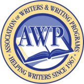 Association of Writers &amp; Writing Programs