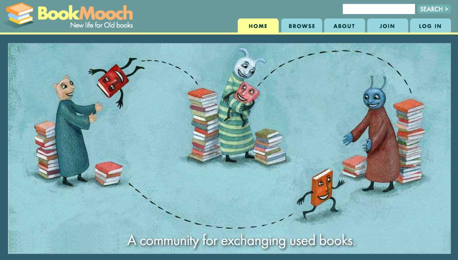 [bookmooch.png]