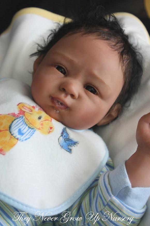 information on interracial adoption