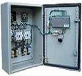 Electrodom sticos calentadores electricos de aceite - Calentadores de aceite ...