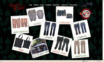 imagenes de pantalones de marca - imagenes de pantalones | Pantalones y Bermudas Infantil · Moda · El Corte Inglés