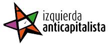 IZQUIERDA ANTICAPITALISTA