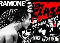 videos, descargas, actualidad  y punk rock