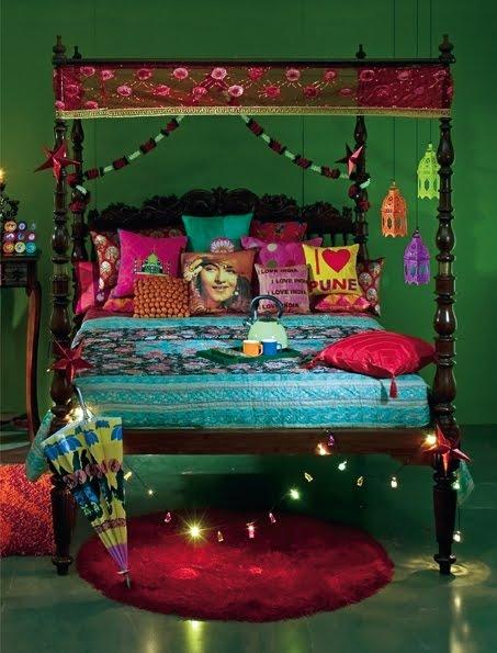 an indian summer elle decor india collector 39 s copy