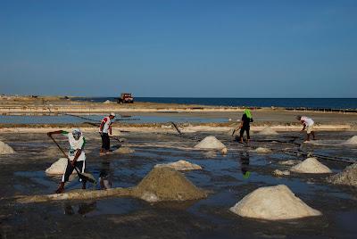 Manaure+the+northest+salt+mine+of+South+America,+Apr+2008,+La+Guajra+region.+NICCOLO+CELESTI+(5).JPG