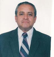 Especialista Auditor ISO en la Universidad Nacional Agraria de la Molina