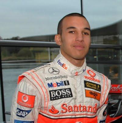MotorSports: October 2010| MotoGP| Formula1| F1| MotorSports ...