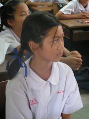 Chang Noi, Thailand