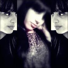 ..•○corazón♥negro○•..
