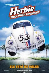 Baixe imagem de Herbie   Meu Fusca Turbinado (Dublado) sem Torrent