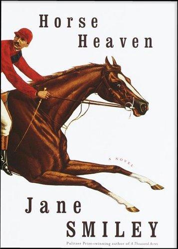 [horse+heaven]