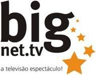 Bignet.TV alta definição na internet