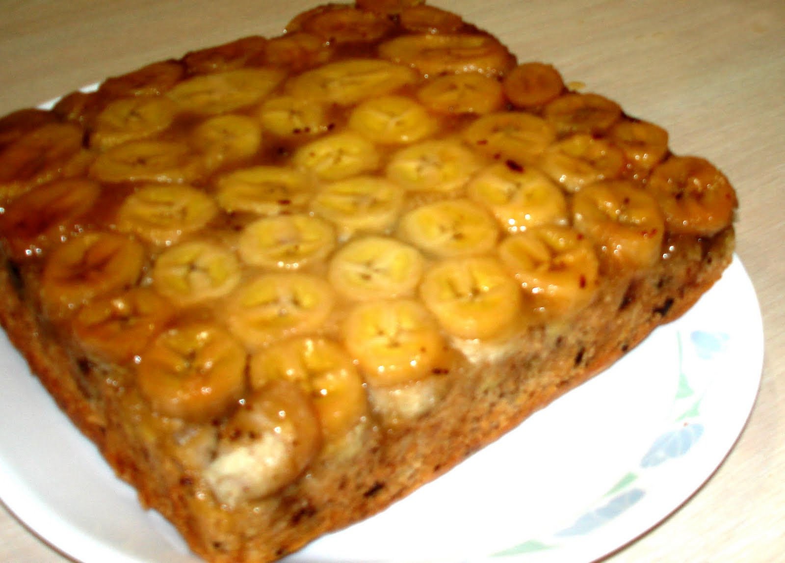... cake pumpkin spice cake with chocolate chips upside down banana coffee