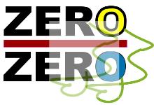zeroslashzero