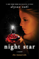 http://2.bp.blogspot.com/_KwUfUXFDhKI/TDk5XHWOatI/AAAAAAAAAHQ/ib7gpEEyCgw/s1600/Night+Star.jpg