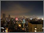 """Buenos Aires (Tango) ENLACE A: """"TODO TANGO"""""""