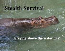 Stealth Survival