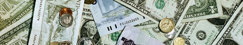 Dollar-dollar-dollar-dollar