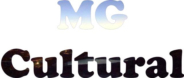 MG Cultural