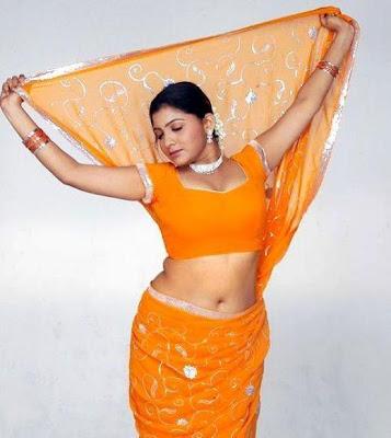 South Indians Actress Hot Videos