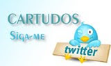 CARTUDOS NO TWITTER