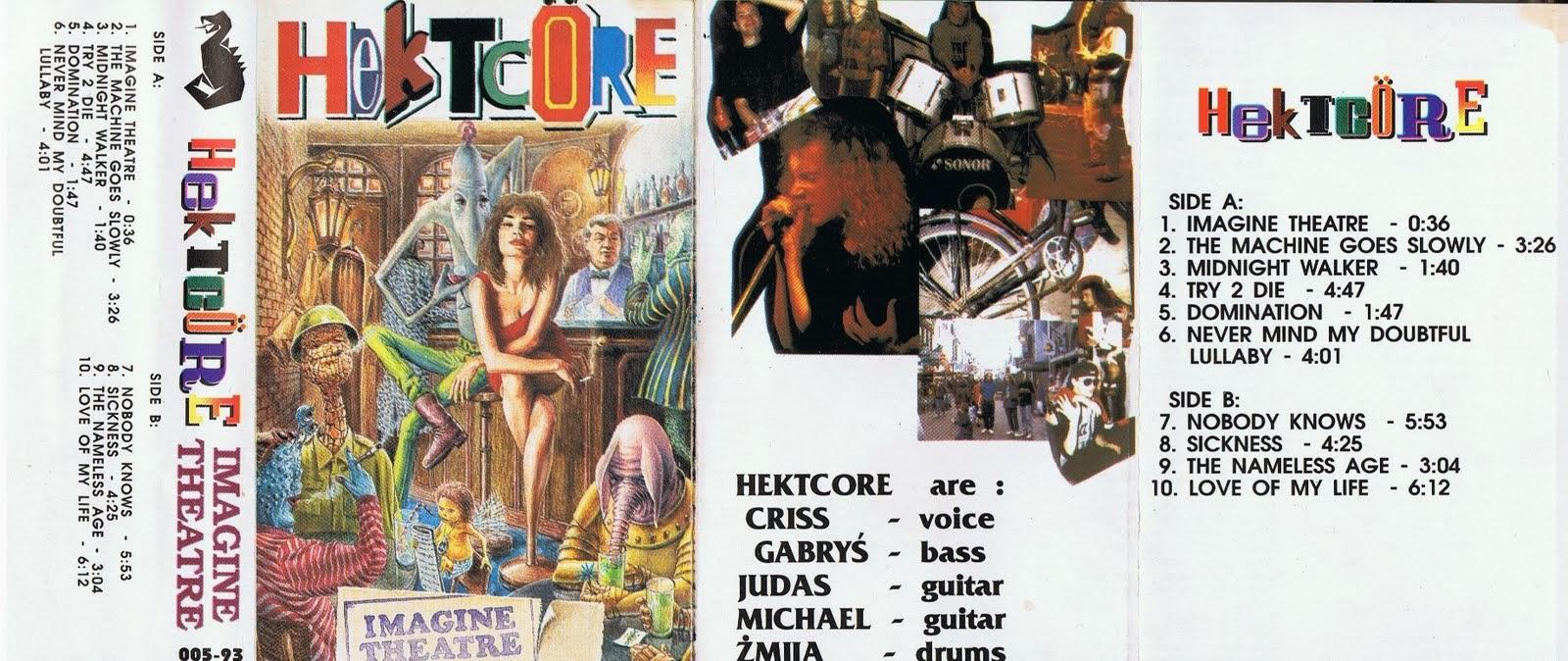 http://2.bp.blogspot.com/_KwrDte9wEx8/TTyOgmpp5UI/AAAAAAAAC9Q/wb5op_N3xj8/s1600/Hektcore+-+Imagine+Theatre+-+front.jpg