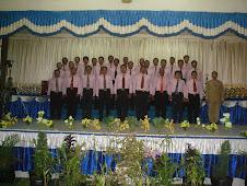 Pesparawi 2006