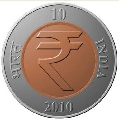 rupee intraday tips and news
