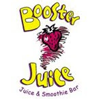 THE BEST PLACE FOR SMOOTHIES!