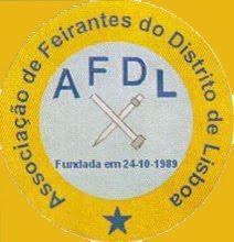 Associação de Feirantes do Distrito de Lisboa
