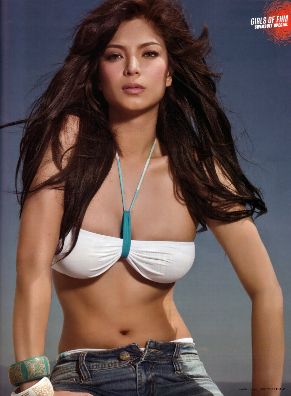 Hot Filipina Girl Porn Videos Pornhubcom