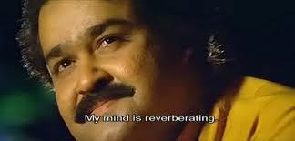 Aaraam Thamburan (Various) Malayalam Songs Download ...